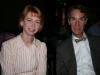 Bill Nye and Emily Lakdawalla of The Planetary Society