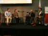 Mat Kaplan, Bill Nye and guests.