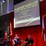 planetary-radio-live-2